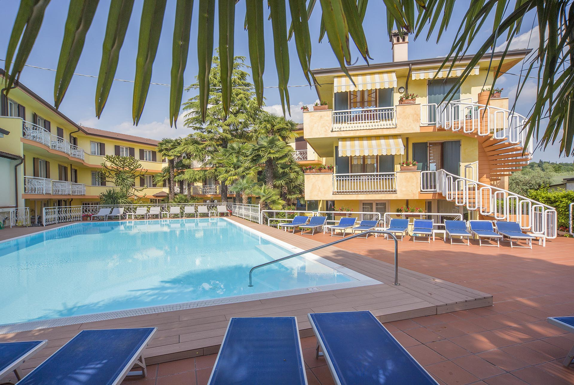 Offerte Verona Hotel
